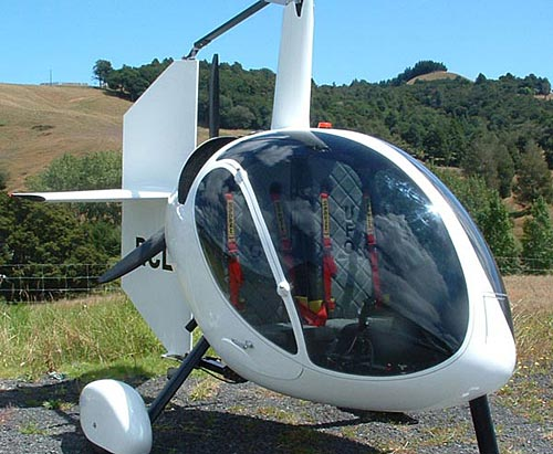 helicopter autogyro with Amazing Personal Helicopters Rotorcraft on Watch besides Batman Move Batwing 98160088 additionally Main Rotor Blades For Autogyro Gyroplane  50003272370 besides Gyrocopter For Sale likewise 12880920043.