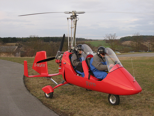 helicopter autorotation video with Gyrocopters       What Are They And Can You Have One on RN 042 furthermore Watch together with US2486059 furthermore Focke Achgelis Fa 330 further Bell212.