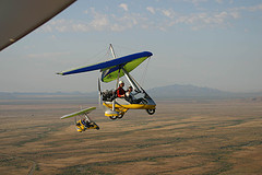 Cost Of Ultralight Aircraft http://ultralight-airplanes.info/How-To-Fly-An-Ultralight-Aircraft-Even-When-You-Do-Not-Own-Any.html
